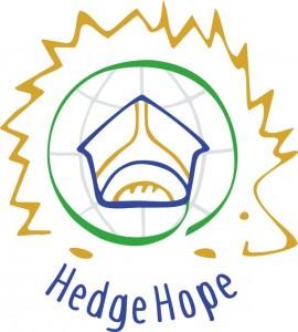HedgeHope-logo-last-2