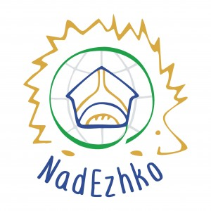 nadezhko-logo-last-page-001